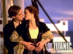 1997_titanic_wallpaper_0041
