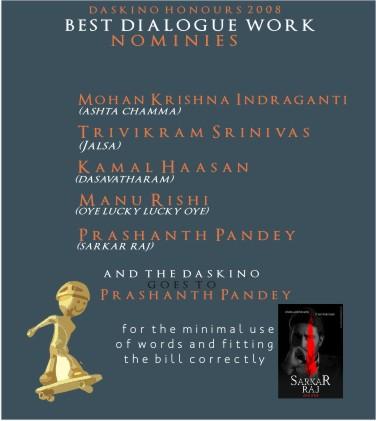 daskino-awards_dialog