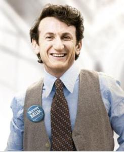 harvey-milk-sean-penn1