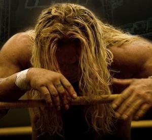 poster_wrestler1