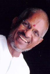 tamil-cinema-movie-news-ilayaraja