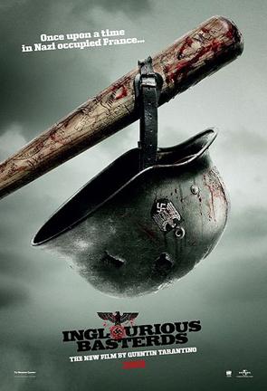 410px-inglourious_basterds_poster