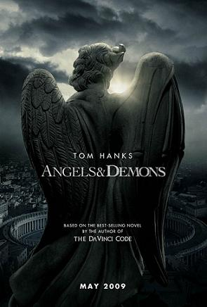 angels_and_demons1