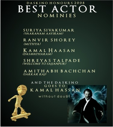 daskino-awards_actor-male