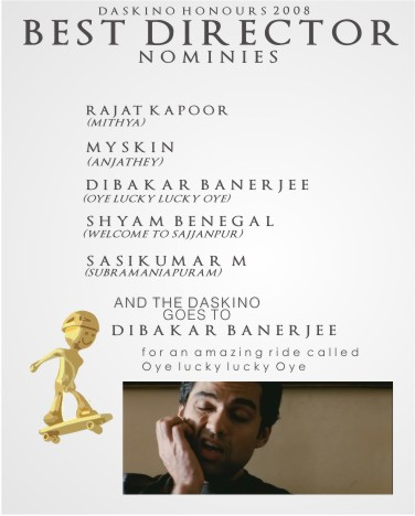 daskino-awards_director