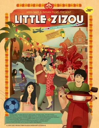 little_zizou_poster