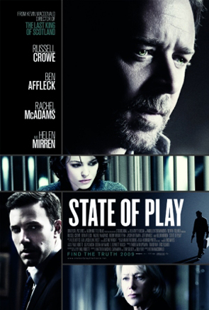 state_of_play_theatrical_poster