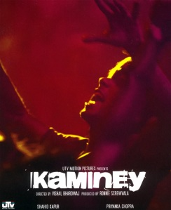 kaminey-hindi-movie
